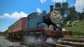 Thumbnail for version as of 20:49, September 22, 2015