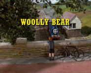 WoollyBearRemasteredUKtitlecard