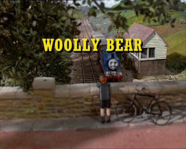 File:WoollyBearRemasteredUKtitlecard.jpg