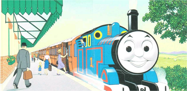 File:Stop,Train,Stop!6.png