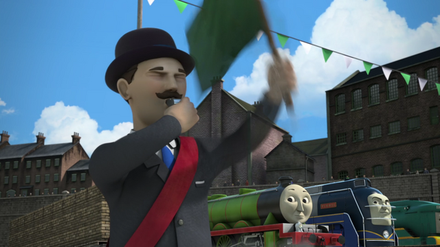 File:TheGreatRace735.png