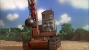 Thomas'TrustyFriends20