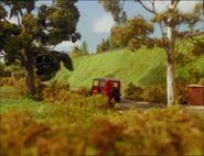 TrainStopsPlay36