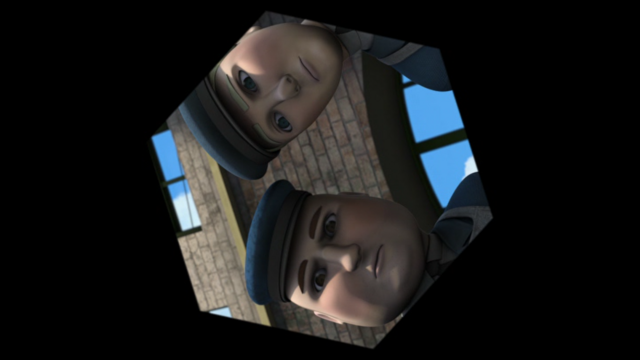 File:CautiousConnor37.png