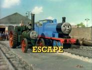EscapeUStitlecard