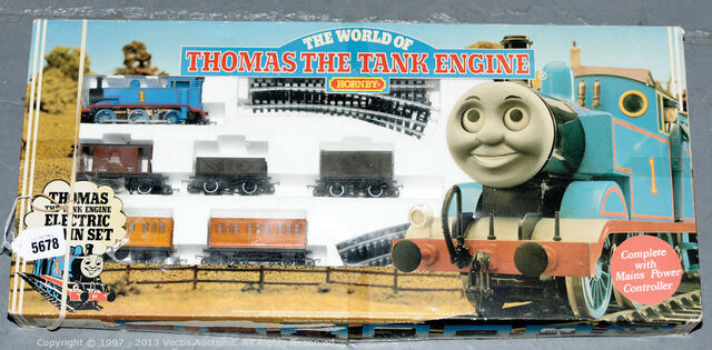 File:Hornby thomas set 1984.jpg