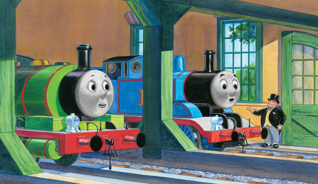 File:ThomasandtheDinosaur(2015)4.png
