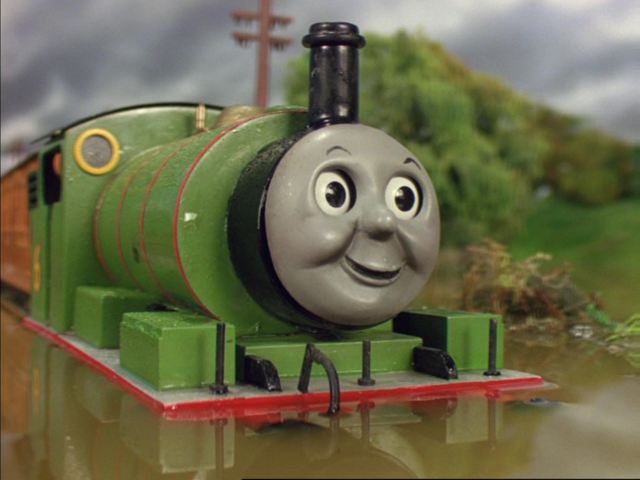 File:Percy'sPromise45.png