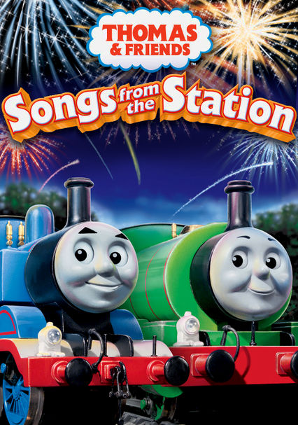 File:SongsfromtheStationdigitaldownloadcover.jpg