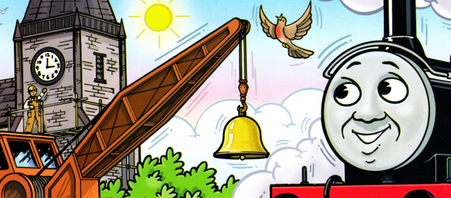 File:TheBigBell4.png
