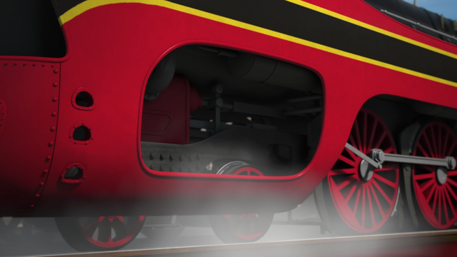 File:TheGreatRace712.png