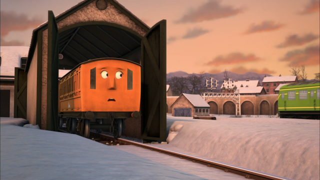 File:TheRailcarandtheCoaches34.PNG
