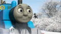 Thumbnail for version as of 00:20, December 11, 2015