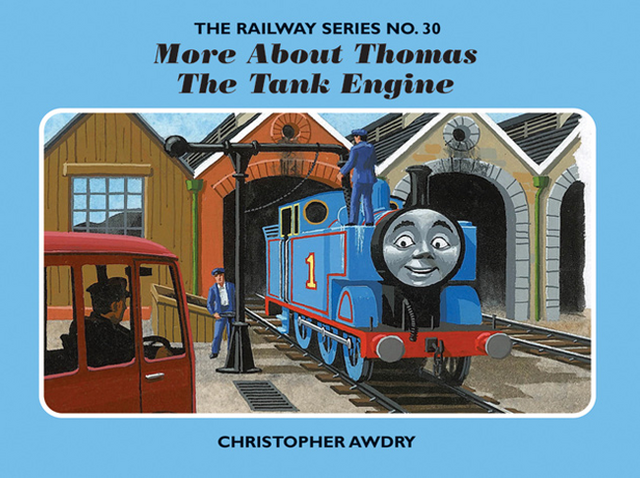 File:MoreAboutThomastheTankEngineCover.png