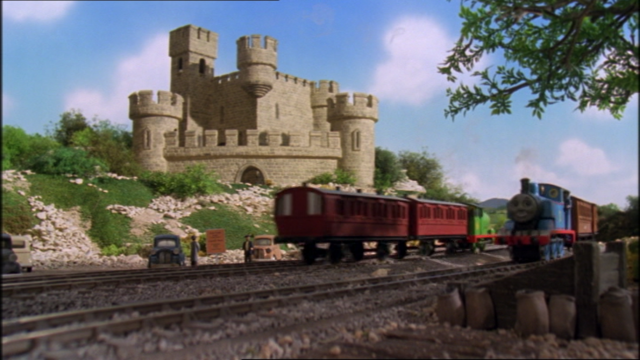File:Thomas,PercyandtheSqueak3.png