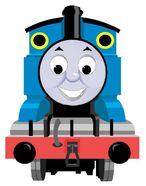 ThomasPromotionalIllustration2