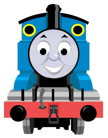 File:ThomasPromotionalIllustration2.jpg