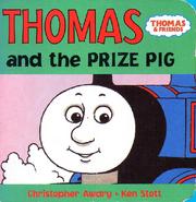 ThomasandthePrizePig