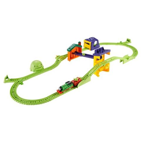 File:TrackmasterPercy'sMidnightDeliverySet.jpg