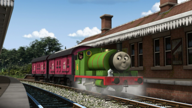File:BeingPercy44.png