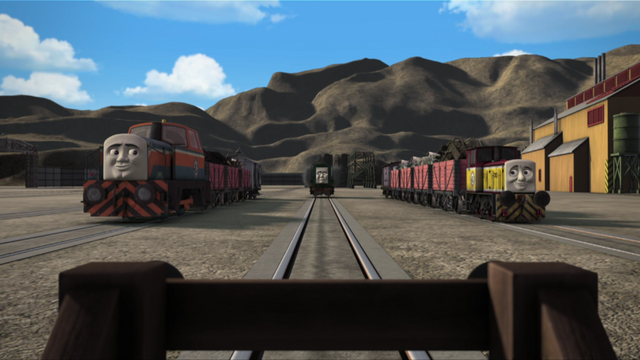 File:DisappearingDiesels42.png