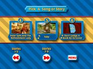 Sing-AlongandStoriesDVDmenu3