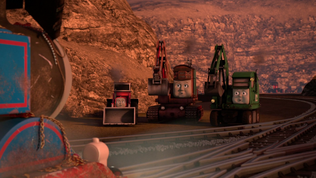 File:Sodor'sLegendoftheLostTreasure672.png