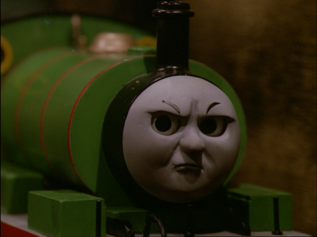File:Thomas,PercyandtheCoal37.png
