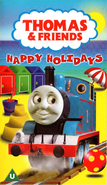 HappyHolidays2002Cover