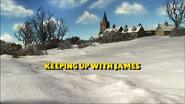 KeepingUpwithJamesTitleCard