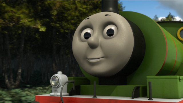 File:Percy'sNewFriends47.png