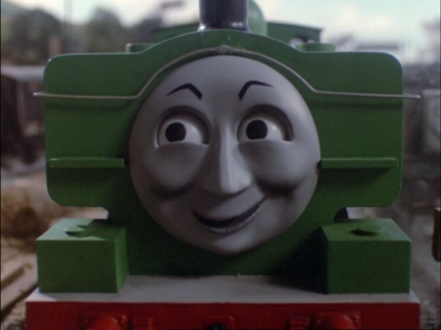 File:PopGoestheDiesel43.png