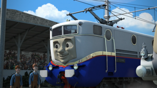 File:TheGreatRace789.png