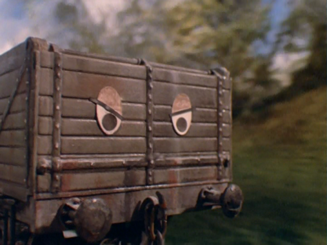 File:ThomasandtheBreakdownTrain27.png