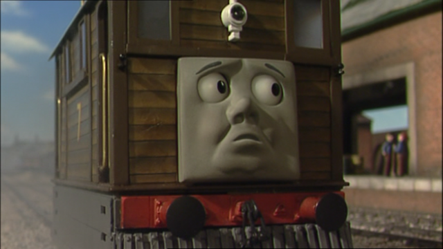 File:Toby'sAfternoonOff33.png