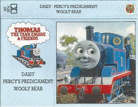 File:Daisy-Percy'sPredicament-WoollyBearLadybirdcassette.jpg