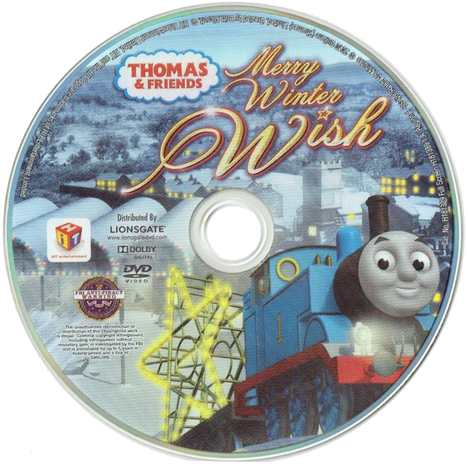File:MerryWinterWishDVDUSDisc.png
