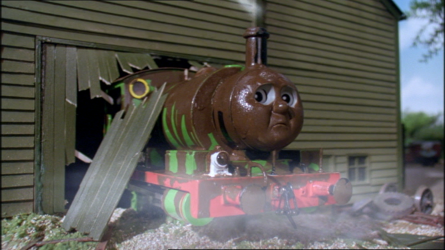 File:Percy'sChocolateCrunch49.png