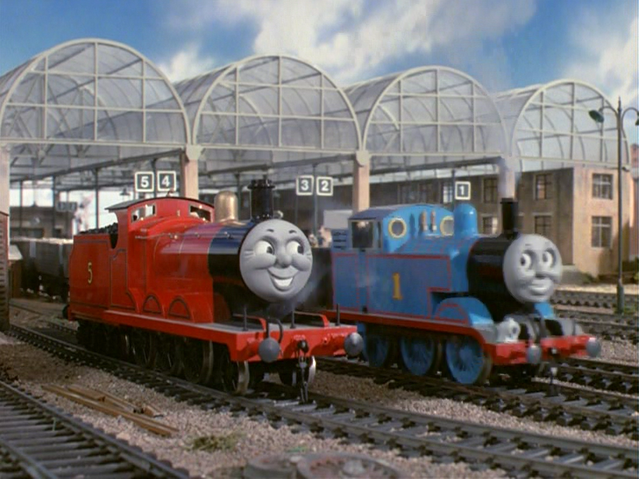 File:TroublesomeTrucks(episode)10.png