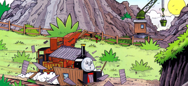 File:PercyandtheDragon(2004)3.png
