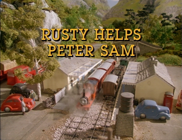 File:RustyHelpsPeterSamUStitlecard.png