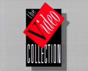 TheVideoCollection