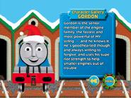 Thomas'ChristmasWonderlandDVDmenu12