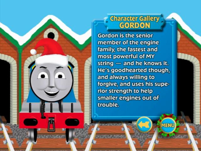 File:Thomas'ChristmasWonderlandDVDmenu12.png