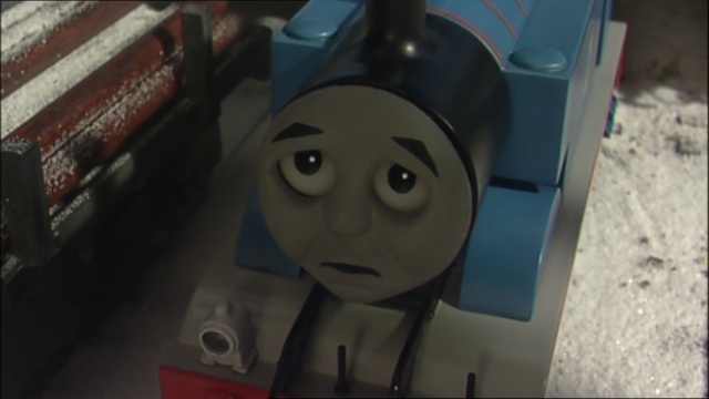 File:Thomas'FrostyFriend32.png