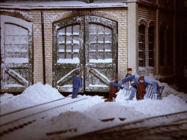 File:Thomas,TerenceandtheSnow17.png
