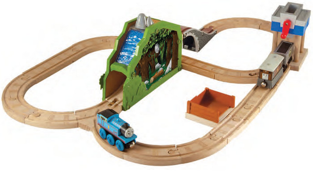 File:WoodenToby'sWhistlingWoodsset.png
