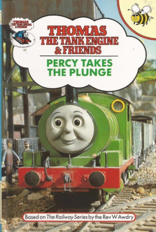 File:PercyTakesthePlungeBuzzBook.png