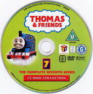 TheCompleteSeventhSeries2008UKDVDDisc