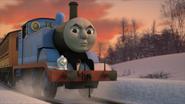 Diesel'sGhostlyChristmas86